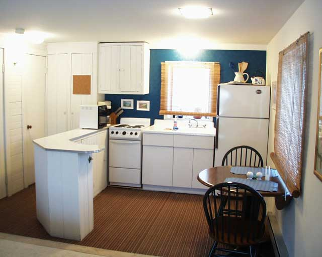 old small apartment kitchen old house studio apartment